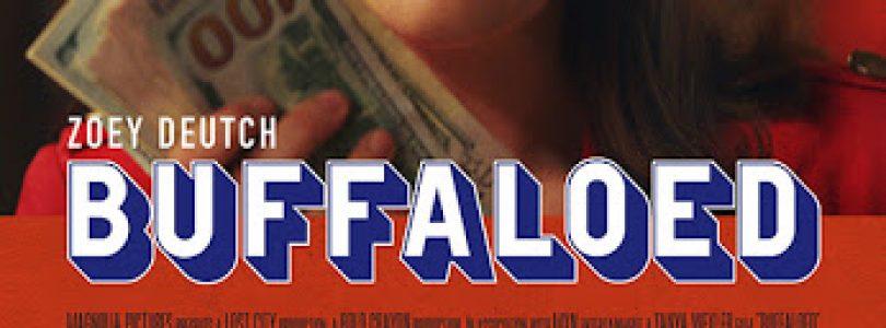Buffaloed Review