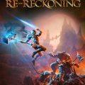 Kingdoms of Amalur: Re-Reckoning Review