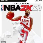 NBA 2K21 Review