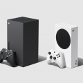 Xbox Series X to Launch November 10 for $499