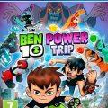 Ben 10: Power Trip Review