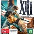 XIII Review