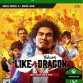 Yakuza: Like A Dragon Review