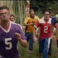 Josh Duhamel's Buddy Games in AU Cinemas on January 7