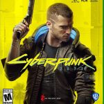 Cyberpunk 2077 Review