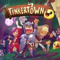 Tinkertown Preview