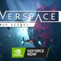 Everspace 2 Early Access Preview