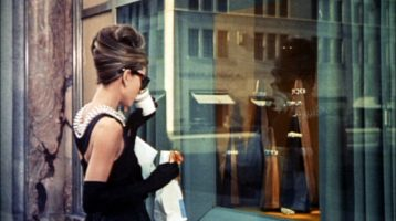 Breakfast at Tiffany's Returning to Theatres on February 11