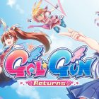Gal*Gun Returns Review