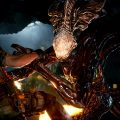 Aliens: Fireteam Announced for Console and PC this Summer
