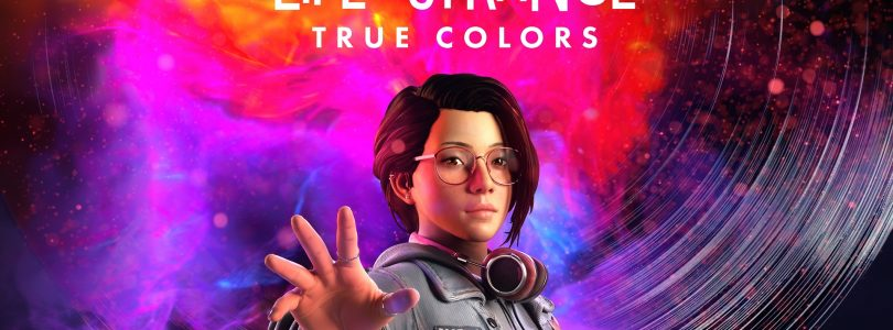 Life is Strange: True Colors Revealed for September 10 Release