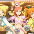 Love Live! School Idol Festival Arrives on PlayStation 4 Today