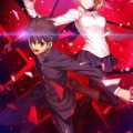 Melty Blood: Type Lumina Worldwide Release Planned for 2021