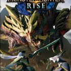 Monster Hunter Rise Review