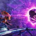 Ratchet & Clank: Rift Apart Gameplay Trailer Revealed