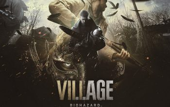 Resident Evil Village Mercenaries Mode Announced Alongside New Limited Demo
