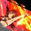 Utawarerumono: ZAN 2 Debut Trailer and Screenshots Revealed