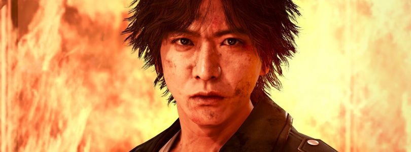 Judgement Announcement Teased for May 7