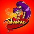 Shantae Review