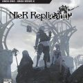 NieR Replicant ver.1.22474487139… Review