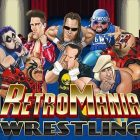 RetroMania Wrestling Review