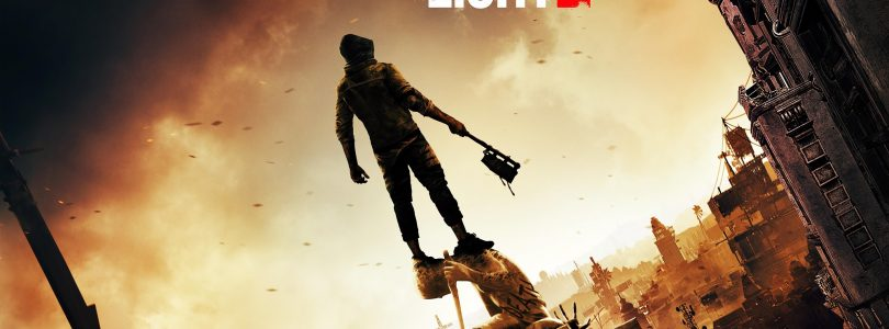 Dying Light 2: Stay Human Launches on December 7th