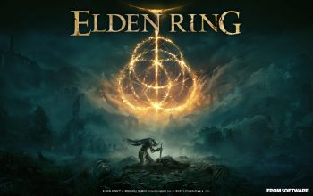 Elden Ring Launching January 21, 2022; Gameplay Footage Released