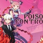 Poison Control Review