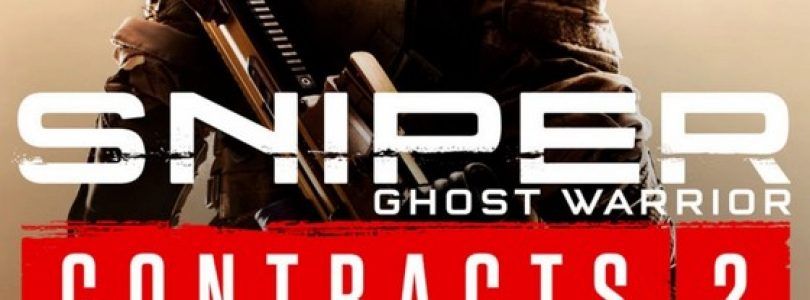 Sniper Ghost Warrior Contracts 2 Review