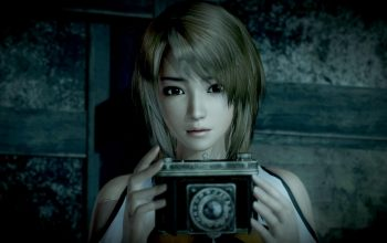 Fatal Frame: Maiden of Black Water Arrives on Consoles and PC October 28