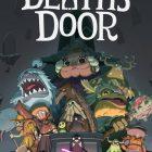 Death's Door Review