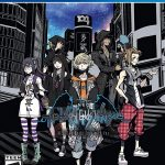 NEO: The World Ends With You Review