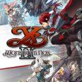 Ys IX: Monstrum Nox Review