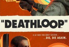 DEATHLOOP Review