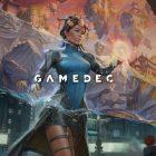 Gamedec Review