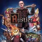 Rustler Review