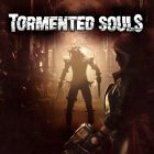Tormented Souls Review