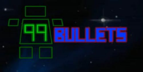 99Bullets Gets a Teaser Trailer…