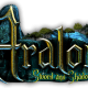 The much anticipated RPG – Aralon: Sword and Shadows