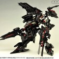 TGS 2011: Q and A with Armored Core V Software Producer Toshifumi Nabeshima