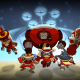 Gamescom 2011: Awesomenauts Trailer Released