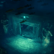Bioshock 2 Multiplayer Video