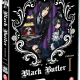 Black Butler Collection 1 Review