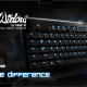 Razer BlackWidow Ultimate Keyboard Review