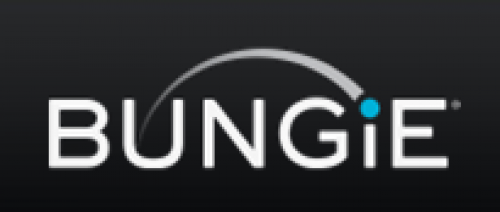 Bungie still wants you! – Beta testers needed