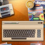 Commodore 64 Emulator Review for the iPhone