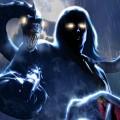 Darkness 2 – Developer Interview video