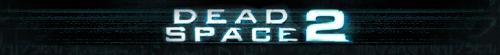 Dead Space 2 Trailer – Dementia