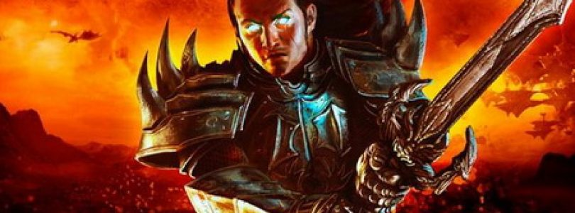 Divinity II: The Dragon Knight Saga – Review