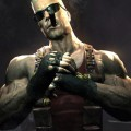 Retailers Give Duke Nukem Forever a Release Date